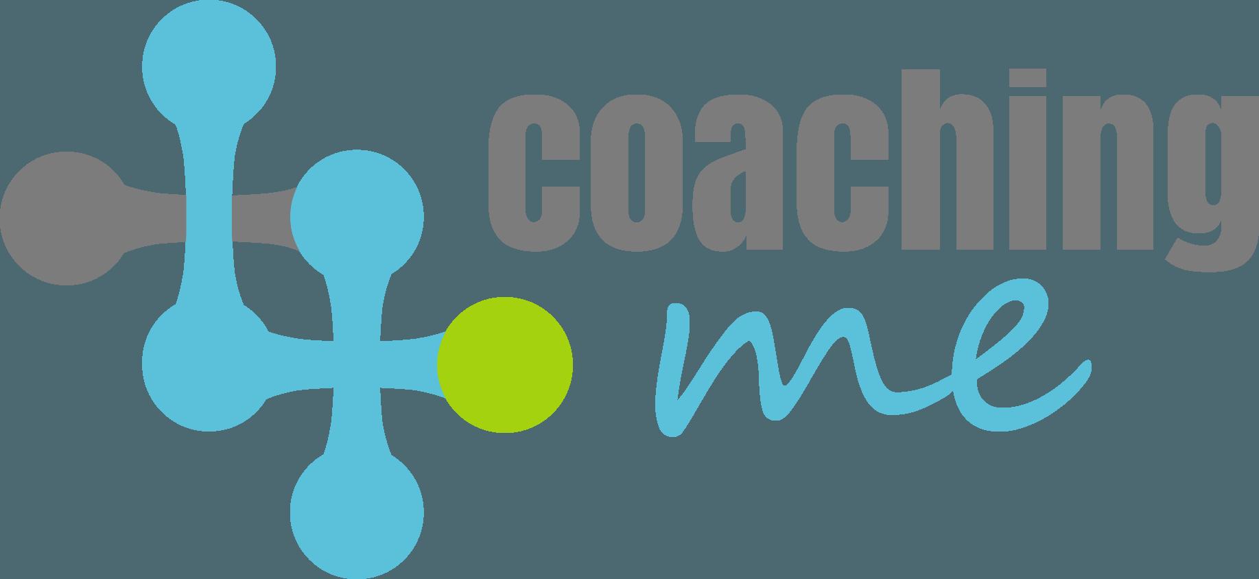LOGO coaching4me